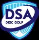 DSA Discgolf